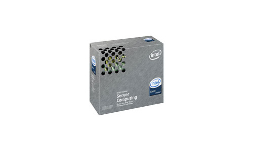 Intel Xeon X3230