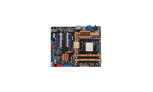 Asus M3N-HT Deluxe/HDMI