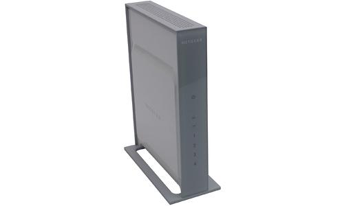 Netgear RangeMax Next Wireless-N Router Gigabit Edition