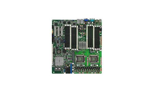 Asus DSBF-D16/SAS