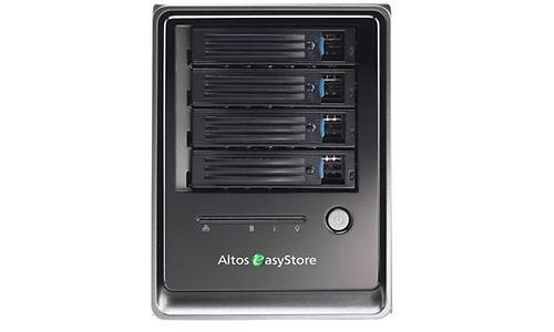 Acer Altos easyStore 3TB