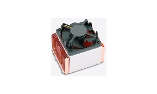 SuperMicro SNK-P0008A Active 3U/4U