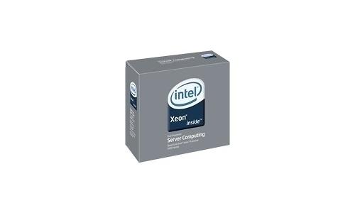 Intel Xeon X5450 (Passive)
