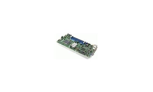 Intel S3000PT