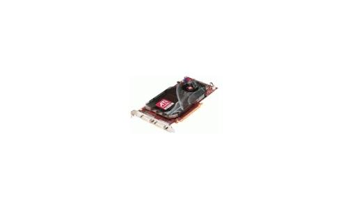 ATI FireGL V7600 512MB