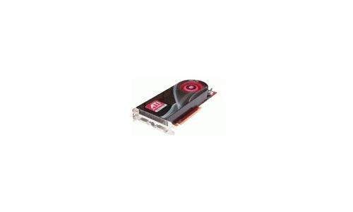 ATI FireGL V8600 1GB