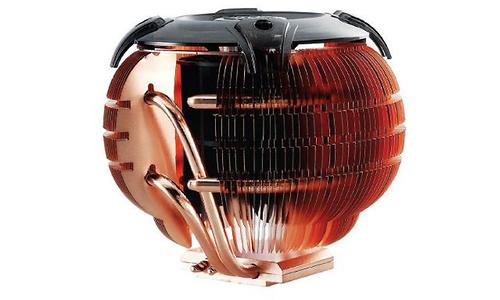 Cooler Master Sphere