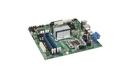 Intel DQ35MP MOEM