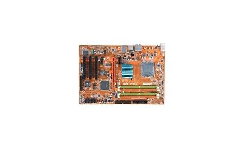 ABIT IP35V