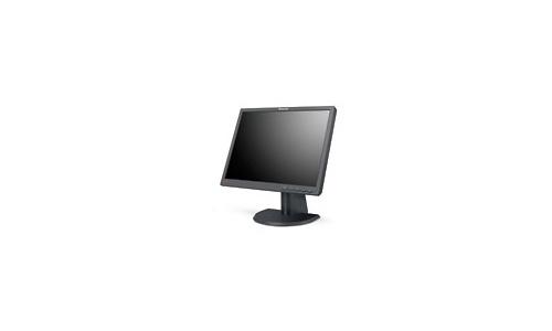 Lenovo ThinkVision L201p