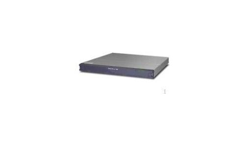 Adaptec Snap Server 410 1TB