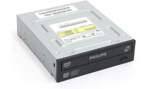 Philips SPD6105BM