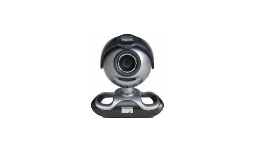 Cisco Unified Video Advantage with Cisco VT Camera II