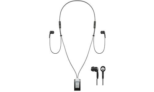 Sony DR-BT20NX