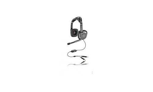 Plantronics .Audio 350