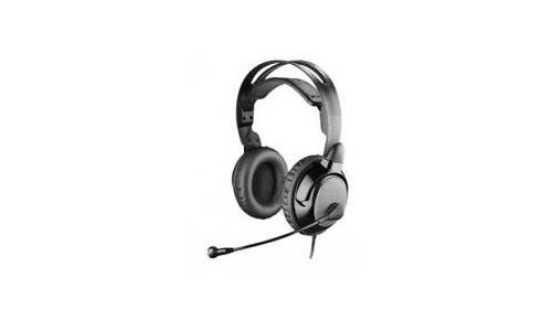 Plantronics .Audio 365