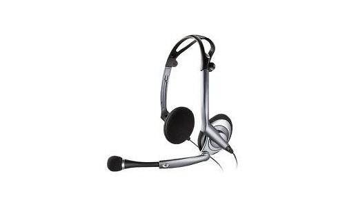 Plantronics .Audio 400