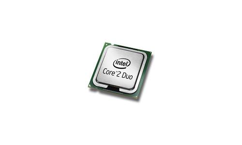 Intel Core 2 Duo E8500 Boxed