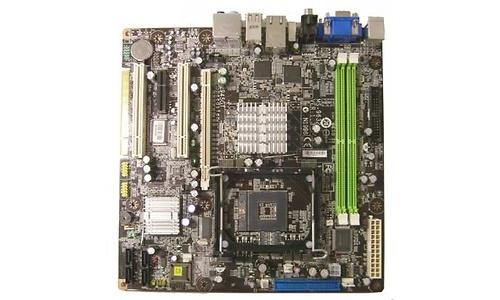 MSI 945GT Speedster-A4V