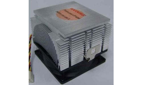 Foxconn NBT-CMAM22B-C