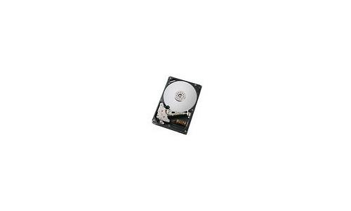 Hitachi Deskstar T7K500 500GB SATA2
