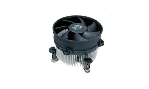 Cooler Master CI5-9HDPA-PL