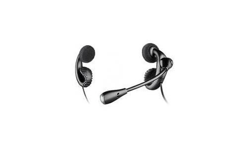 Plantronics .Audio 450
