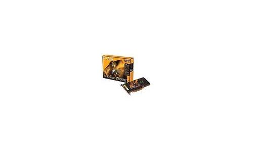 Zotac GeForce 8800 GT 1GB