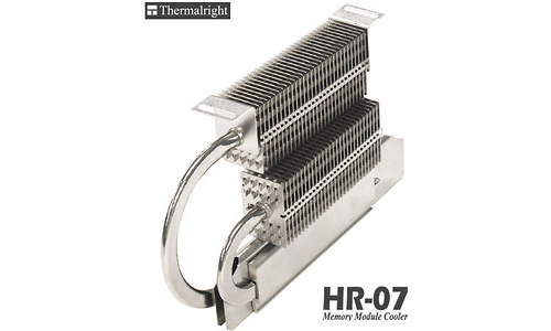 Thermalright HR-07