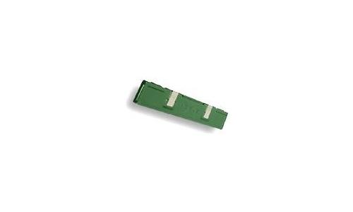 Nexus HSP-230 Green