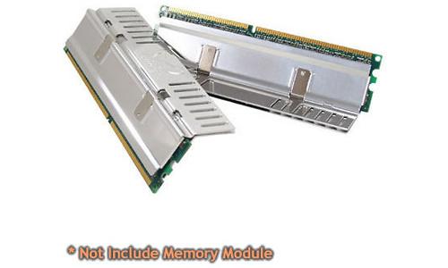 Scythe Kama Wing Aluminium