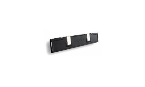 Nexus HSP-230 Black