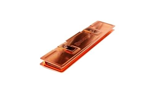 Revoltec RAM Freezer Copper Edition