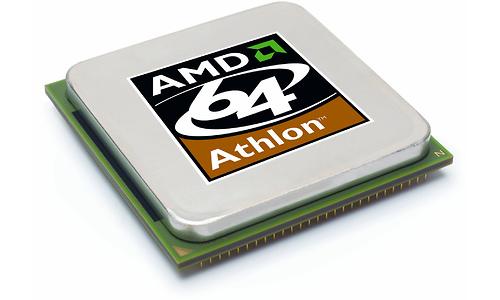 AMD Athlon 64 LE-1600 Boxed