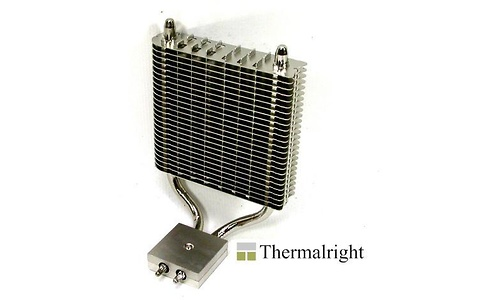 Thermalright HR-05 SLI
