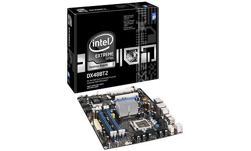Intel DX48BT2