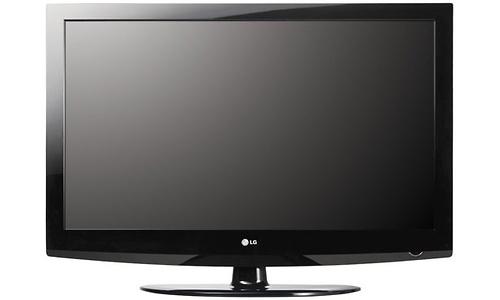 LG 32LG3000