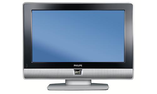 Philips 23HF5474