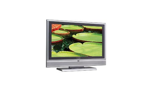 Viewsonic N4066w