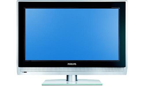 Philips 26HF5335D