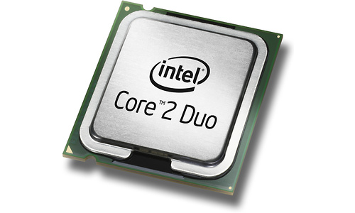 Intel Core 2 Duo E7200 Boxed