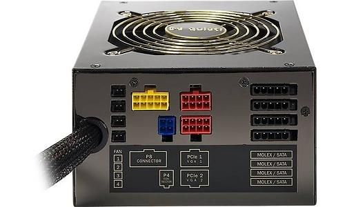 Be quiet! Dark Power Pro 450W
