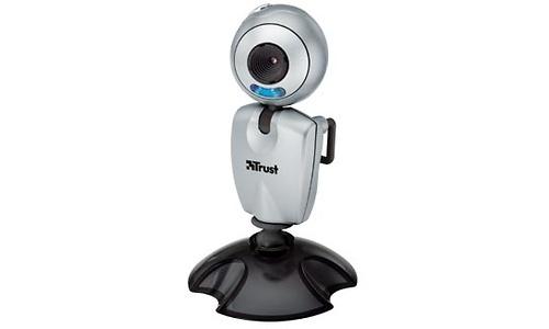 Trust Portable Webcam WB-3100p