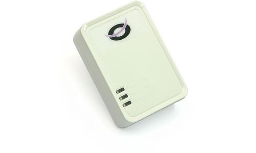 Conceptronic 1-2-3 Powerplug 200Mbps Network Starter Pack
