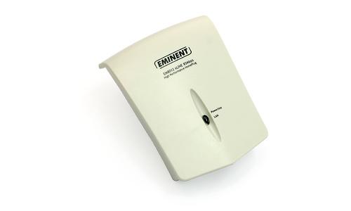 Eminent xLine 85Mbps Powerline LAN starterkit