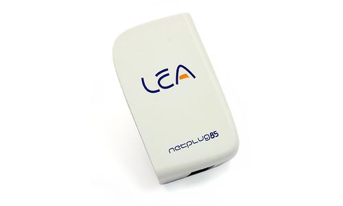 LEA Netplug 85+