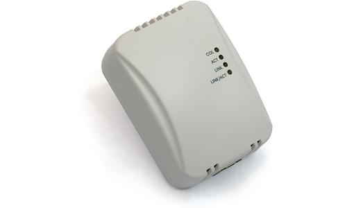 Xxodd M55 Powerline 85Mbps kit
