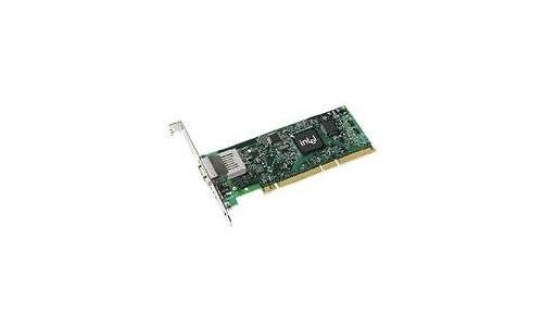 Intel PRO/1000 XF Server Adapter