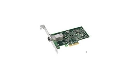 Intel PRO/1000 PF Server Adapter