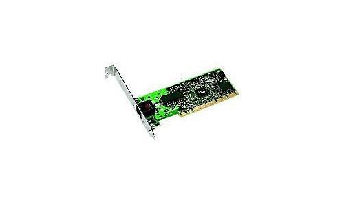 Intel PRO/100 M Desktop Adapter